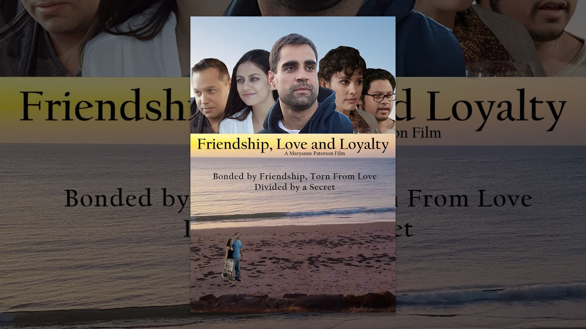 love and loyalty essay loyalty Loyalty betrayal essays: over 180,000 loyalty betrayal essays, loyalty betrayal term papers, loyalty betrayal research paper, book reports 184 990 essays, term and research papers available for unlimited access.