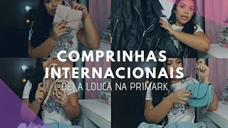 COMPRINHAS DE PORTUGAL / Marcela Maria