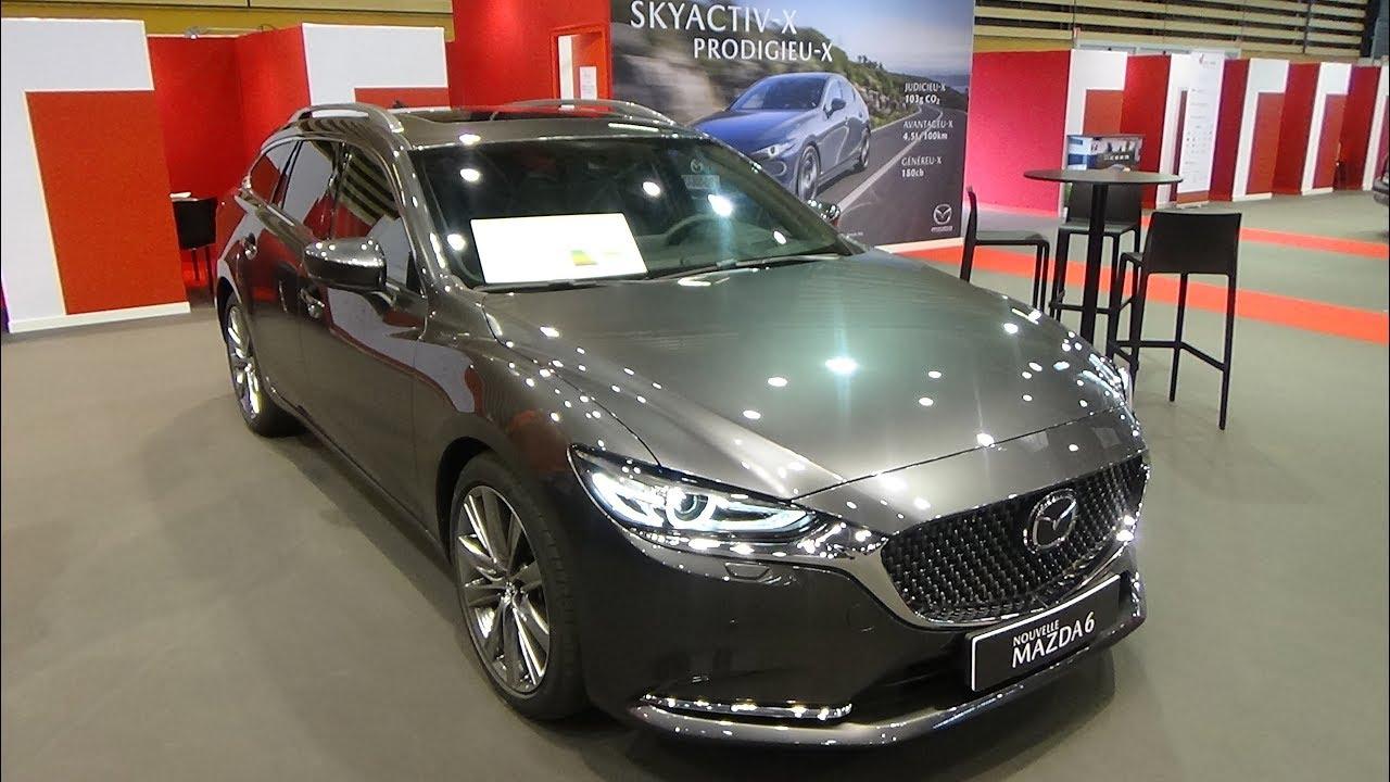 Kelebihan Mazda Z Spesifikasi