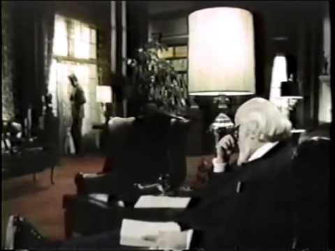 CRIME CLUB 1973   Lloyd Bridges, Victor Buono, Paul Burke, William Devane, Martin Sheen,