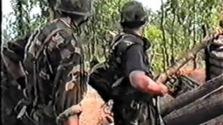 Vozuca '95 - 212. brigada