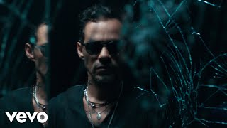 Marc Anthony - Lo Que Te Di (Official Video) YouTube Videos