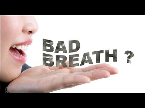 natural-home-remedies-to-eliminate-bad-breath-&-enjoy-fresh-breath---don't-suffer-from-halitosis