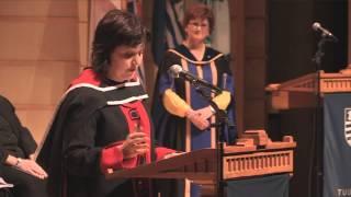 UBC 2014 Graduation