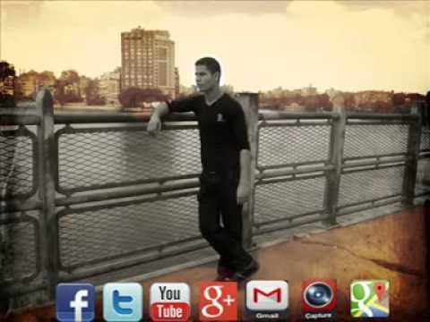 نغمة سبت فراغ كبير من احمد ناصر