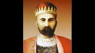 Заметки о Черкесии №24 - Великий князь Инал (Rus, Eng subs)