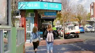 Geelong West, 1 Laira Street