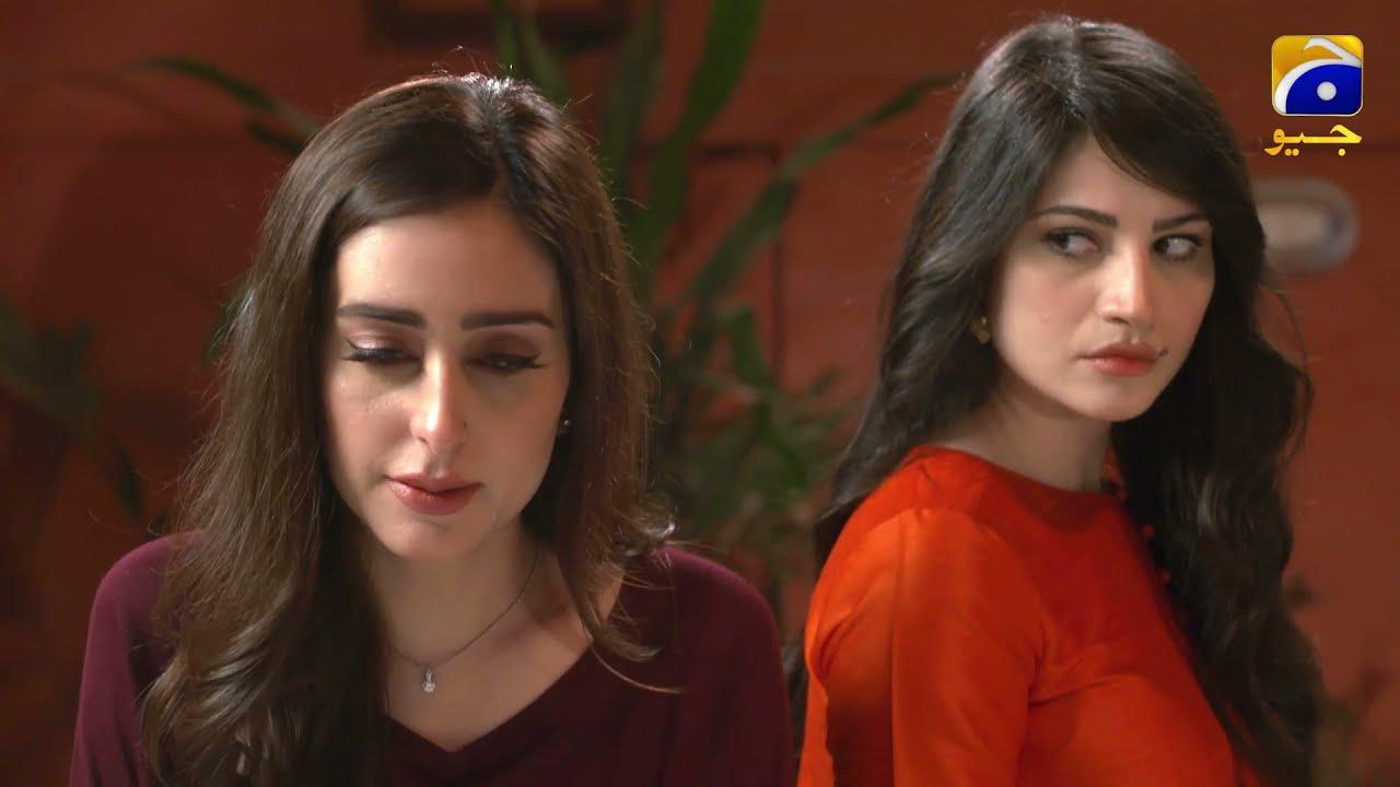 Qayamat | Episode 44 | Best Scene 03 | HAR PAL GEO