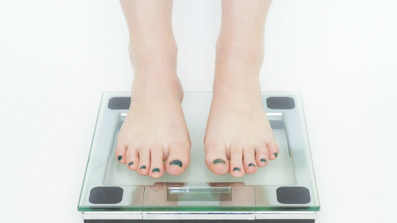Weight Loss Tips for Overweight Runners