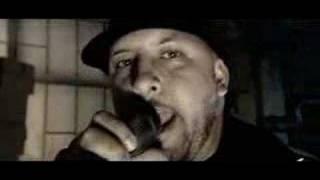 DJ Shadow Enuff