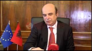 Gjuha blu drejt zhdukjes, 4 ekspertë botërorë do të vinë në Shqipëri- RTV Ora News- Lajmi i fundit-