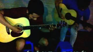 đêm nhạc guitar violin - Trà chanh guitar 91 Trần Đại Nghĩa