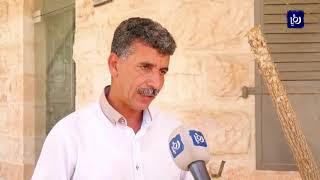 """الاحتلال يستهدف تحويل الأراضي المصنفة """"جيم"""" إلى مناطق صناعية (5-7-2019)"""