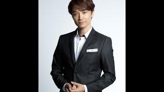 井上芳雄が、10月20日22:50よりNHK総合で放送される「SONGS」に初出演す...
