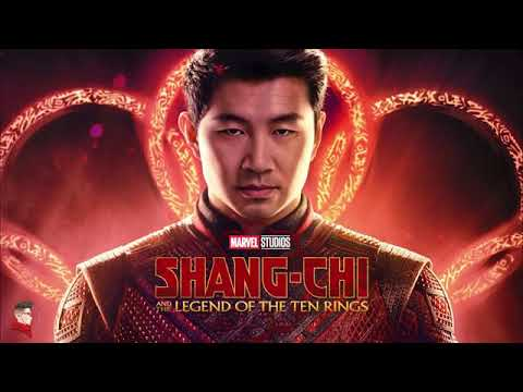 Marvel Studios: Shang-Chi Trailer Music (HQ EPIC VERSION)