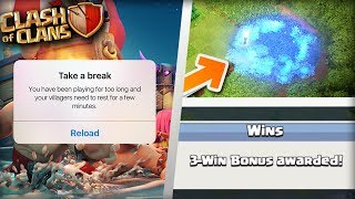 25 Things Players HATE in Clash of Clans! (Part 2)