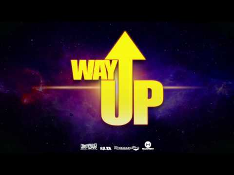 Silva  Way Up
