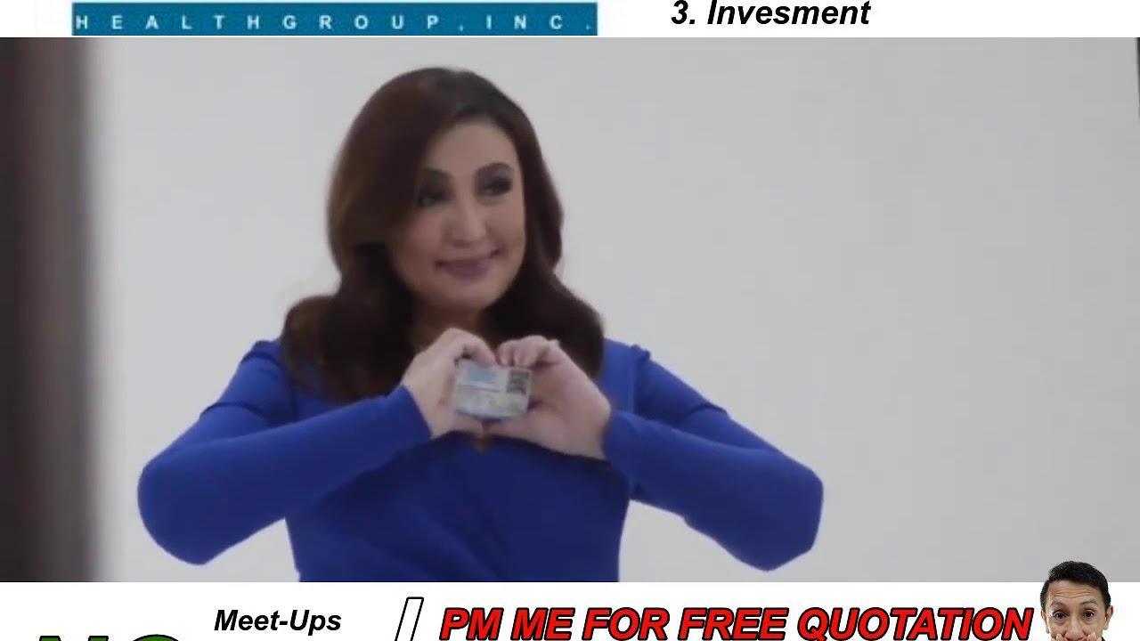 May Kaiser Health Card Kana Ba? - YouTube