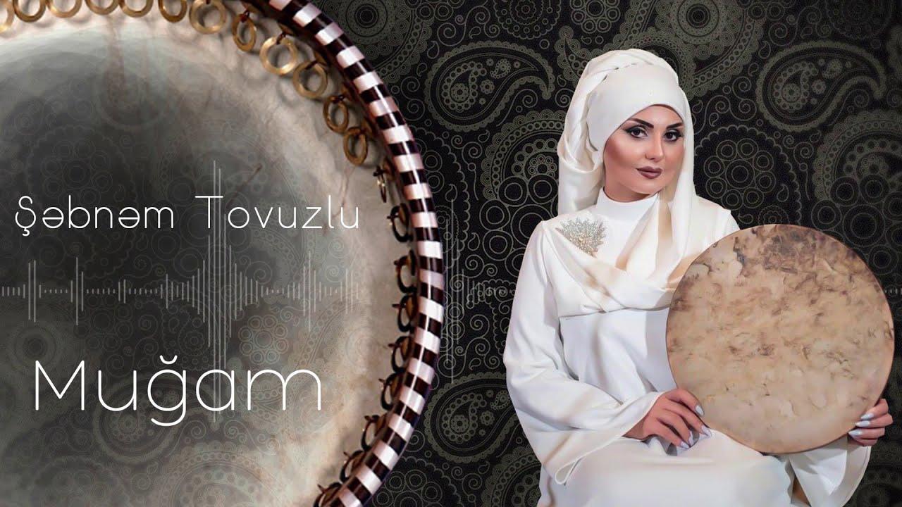 Səbnəm Tovuzlu Baliqlarin Sahi Official Audio Youtube
