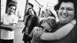 Watch Screaming Trees Story Of Her Fate video