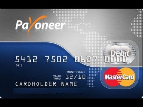 Household mastercard sign in