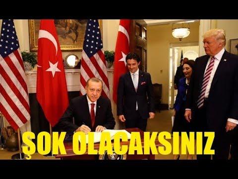 Türkiye ve Ortadoğu Belgeseli