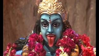 Download MAA TOR BHAVE KOTO MAYA BENGALI DEVI BHAJAN ANURADHA PAUDWAL [FULL ] I SHIV MAHIMA KALI BANDANA MP3 song and Music Video