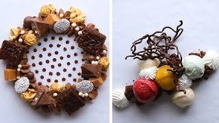 20 All Time Best Chocolate Desserts for Every Occasion!! So Yummy