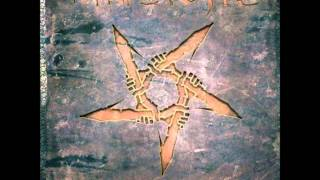 Mnemic-Climbing Towards Stars-Sons Of The System