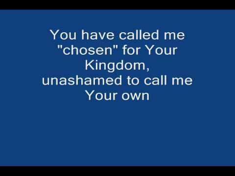 Your Beloved by Vineyard *Live Worship* w/ Lyrics