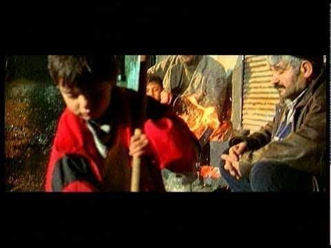 Azer Bülbül - Neden Dedo