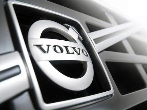 Промывка, мойка радиатора без снятия Volvo S60