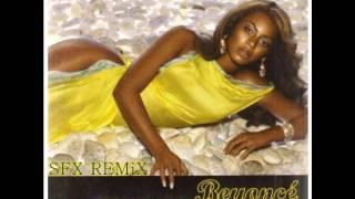 BEYONCE - NAUGHTY GIRL ReMiX TRAP