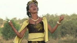 Emaus Band Kahama,Tanzania Mwanadamu Official Video