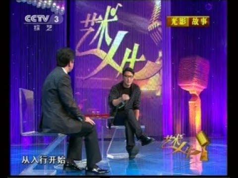 《黎明 Leon Lai》藝術人生「鴻門宴」特輯 (2011)