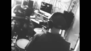 Swing Atoms (Clip ensayo)