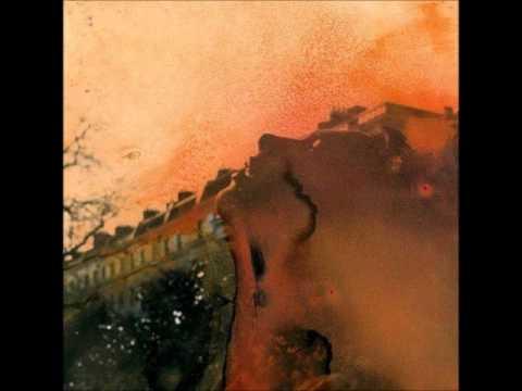 Mozart Parties - Where Has Everybody Gone (Regal Safari Remix)