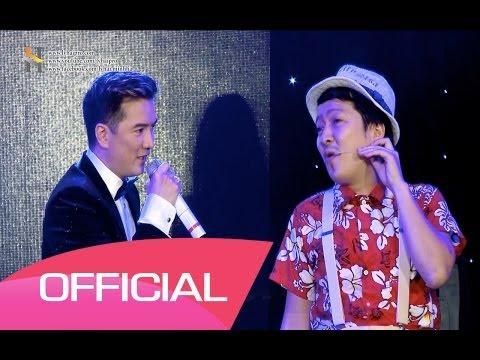 Tình Có Như Không (Liveshow Lý Hải 2014, phần 3) - Đàm Vĩnh Hưng ft. Trường Giang