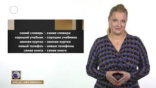 Szólalj meg! – oroszul, 2017. június 2.