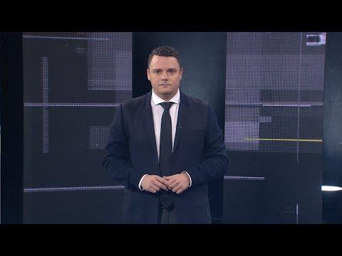 знакомства с иностранцами на русском языке бесплатно