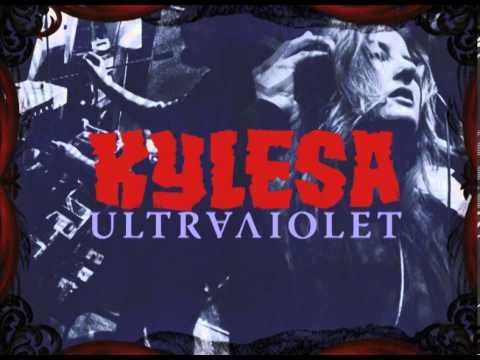 Kylesa - Unspoken