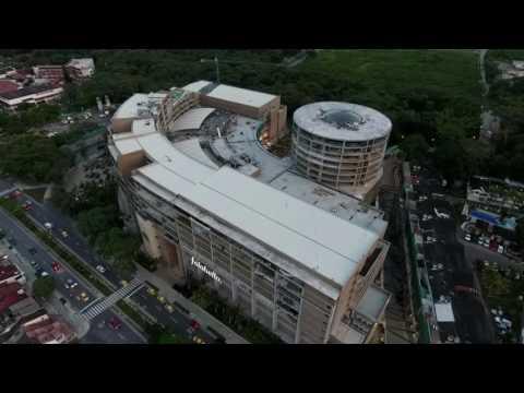 Centros Comerciales Villavicencio-Meta