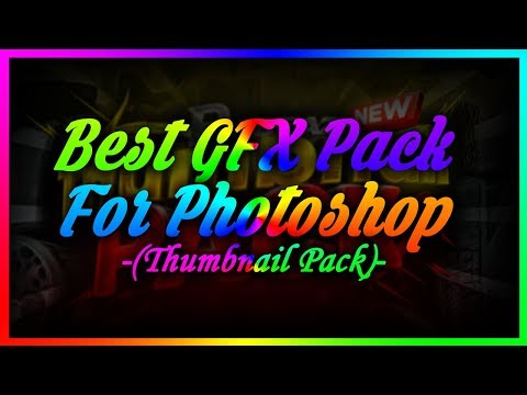 best-gfx-[thumbnail-pack]-for-photoshop-cc---thumbnail-pack-by-rabeaz