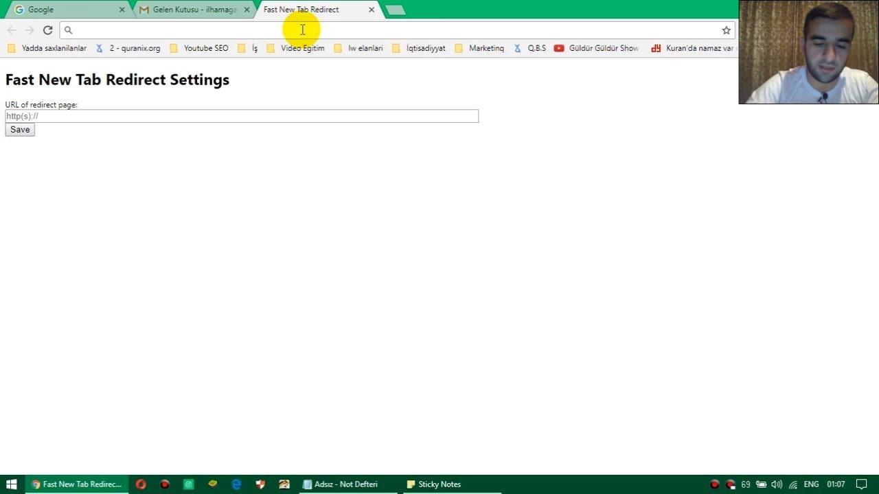 Fin Kodumu Nece Oyrenim Fin Kod Nədir Fin Kod Linki Yenilənib Youtube