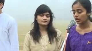 Dil Diya Hai Jaan Bhi Denge-Republic Day