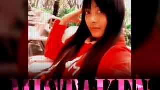 "Download Mp3 ""velvet"" Air Mataku"