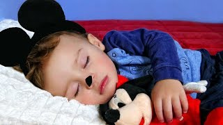 Are you sleeping brother John Nursery Rhyme Song for Babies Educational Video for Kids