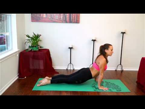 part 1 Weight Loss Yoga For Beginners Full Body At Home 1 Hour Workout Yoga Class