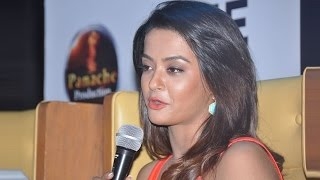 Surveen Chawla EXPOSES Casting Couch In Films