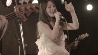 2014.8.31 SUN @新代田FEVER 杏露虫 presents 「杏露虫 LIVE 2014 ?夏の...